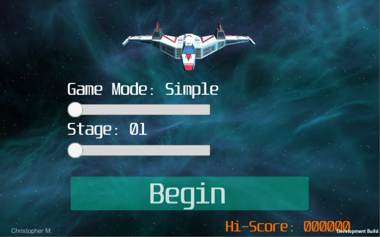 galaxy-defender-3d-screenshot-00