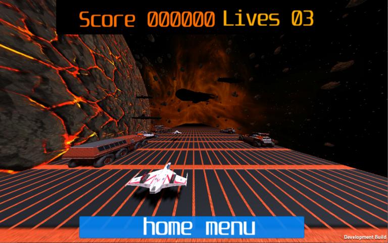 galaxy-defender-3d-screenshot-02