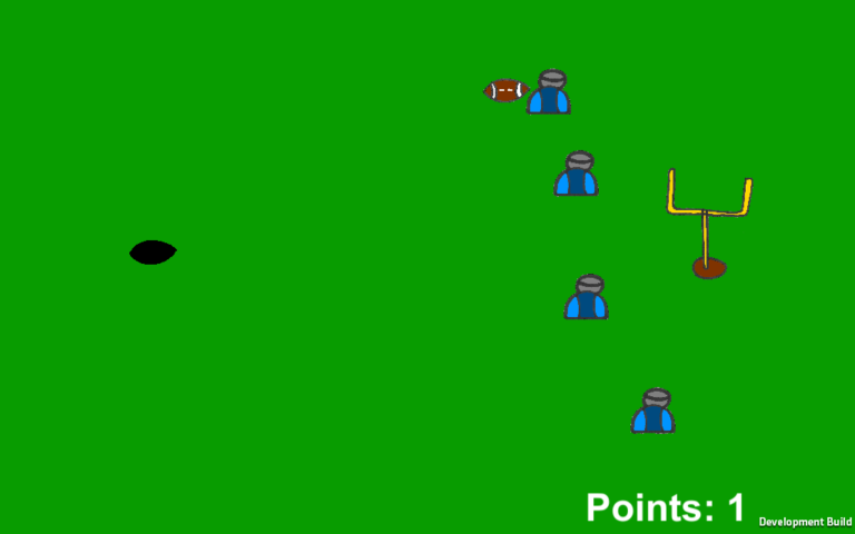 juke-football-screenshot-02
