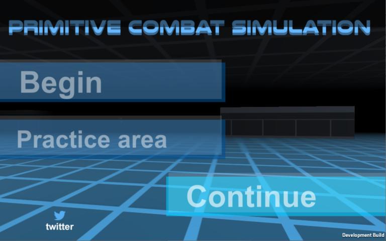 primitive-combat-simulation-screenshot-00