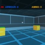 primitive-combat-simulation-screenshot-01