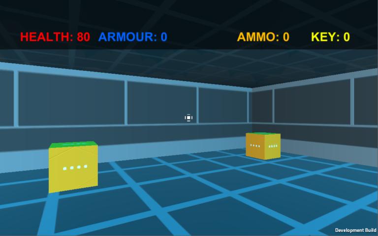 primitive-combat-simulation-screenshot-01