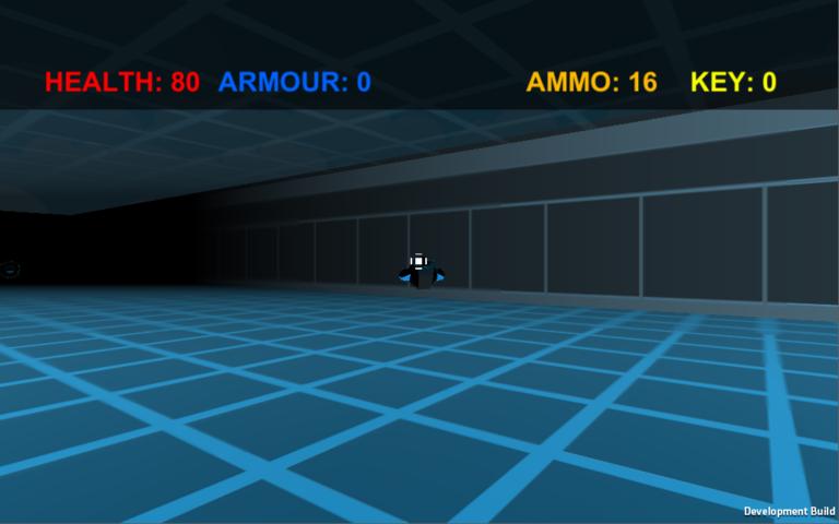 primitive-combat-simulation-screenshot-02