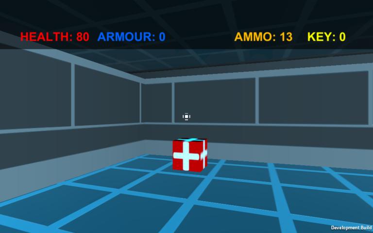 primitive-combat-simulation-screenshot-03