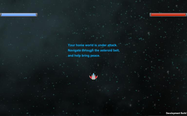 project-galaxy-zone-x-screenshot-01