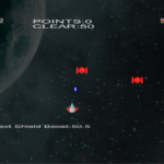 project-galaxy-zone-x-screenshot-03