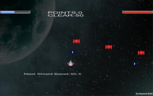 project-galaxy-zone-x-screenshot-03