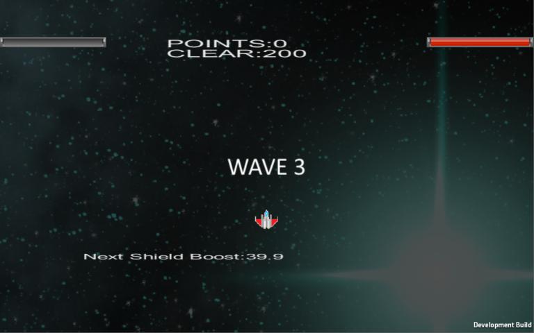 project-galaxy-zone-x-screenshot-04