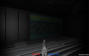 project-isolation-screenshot-03