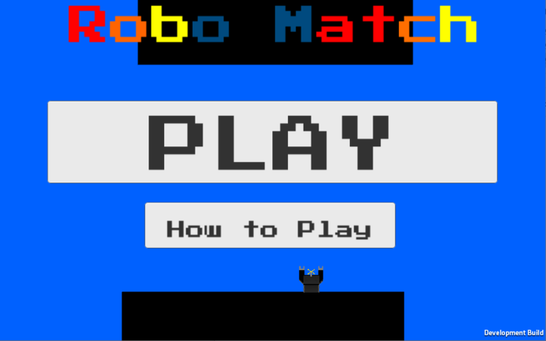 robo-match-screenshot-00