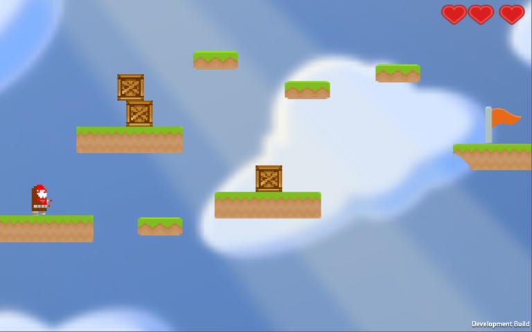 robopush-screenshot-screenshot-01
