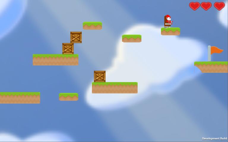 robopush-screenshot-screenshot-02