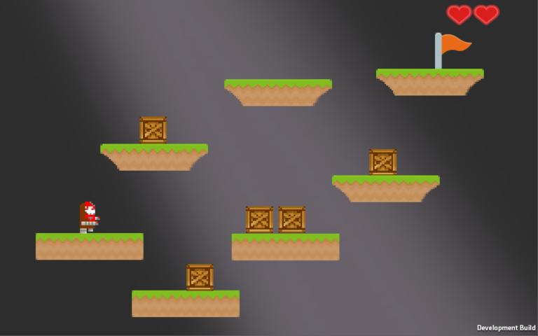 robopush-screenshot-screenshot-04