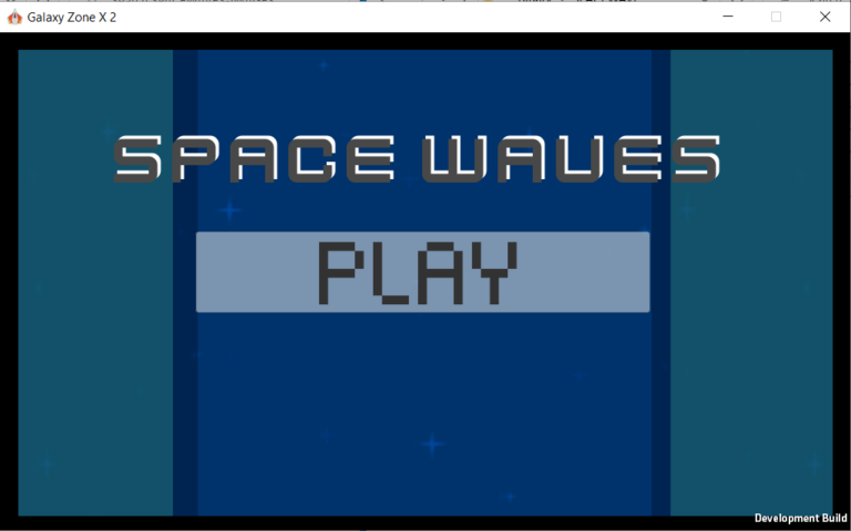 spacewaves-screenshot-00