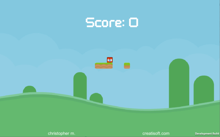 tap-jumper-screenshot-00