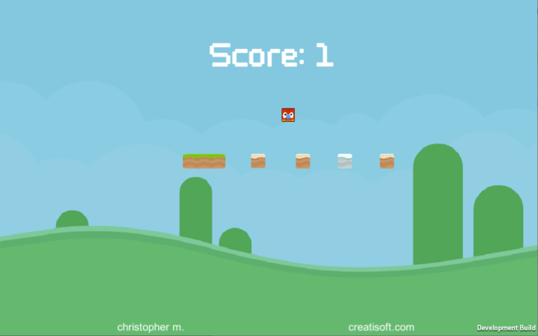 tap-jumper-screenshot-01