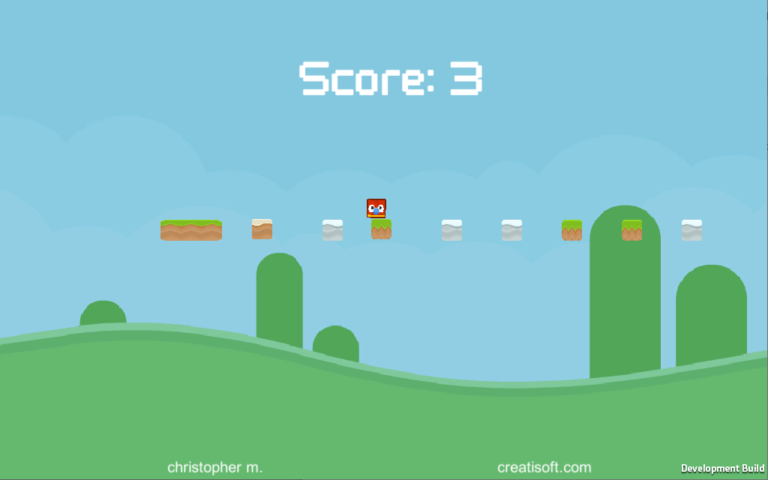tap-jumper-screenshot-02