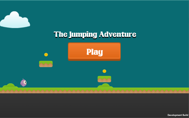 the-jumping-adventure-images-screenshot-00