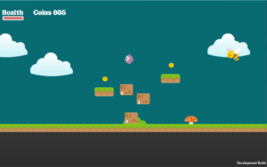 the-jumping-adventure-images-screenshot-04